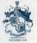 Dukinfield Football Club Logo
