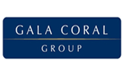 Gala Coral Group Logo