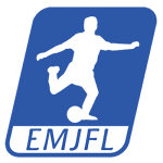 East Manchester Junior Football League Logo